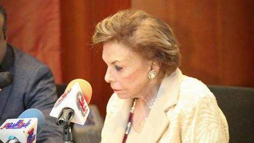 منظمة المرأة العربية تفتتح دورتها التدريبية في مجال الأمن والسلام