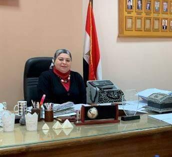 منظمة المرأة العربية تهنئ الدكتورة فاطمة الرزاز على تعيينها في منصب نائب رئيس المحكمة الدستورية