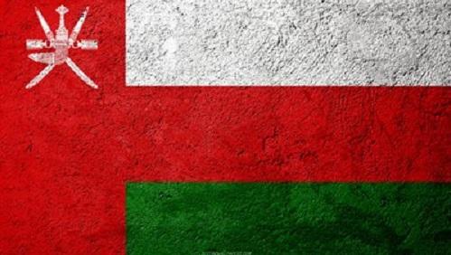 منظمة المراة العربية تهنئ سلطنة عمان بمناسبة عيدها الوطني