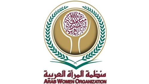 منظمة المرأة العربية تنعي ضحايا حادث الطائرة العسكرية بالجزائر