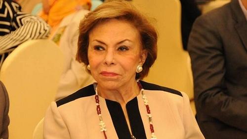 منظمة المرأة العربية تشارك في الحلقة النقاشية