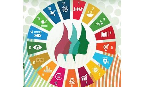 منظمة المرأة العربية تشارك في المؤتمر العربي الأول لصحة المرأة