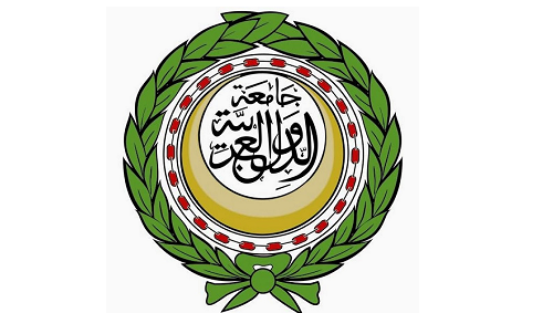 منظمة المرأة العربية تشارك في اجتماعات الدورة العادية (103) للمجلس الاقتصادي والاجتماعي لجامعة الدول العربية