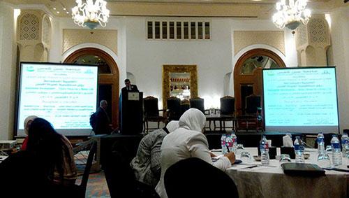 مؤتمر التنمية2