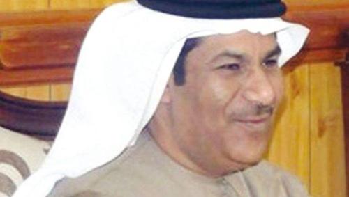 منظمة المرأة العربية تنعي سفير الإنسانية