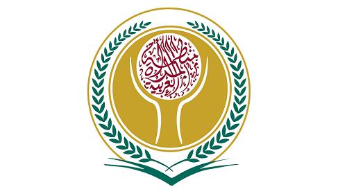 بمشاركة منظمة المرأة العربية وبرنامج الأمم المتحدة الإنمائي