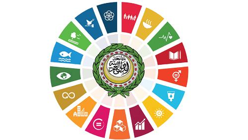 منظمة المرأة العربية تُشارك في مائدتين مستديرتين حول: