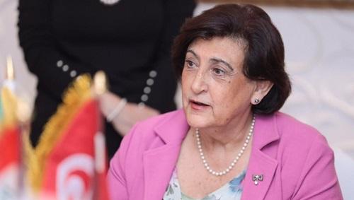 منظمة المرأة العربية تشارك في دراسة مسودة التقرير الإقليمي لبرنامج الأمم المتحدة الإنمائي بالأردن