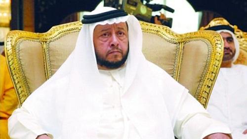 منظمة المرأة العربية تنعي الشيخ سلطان بن زايد آل نهيان